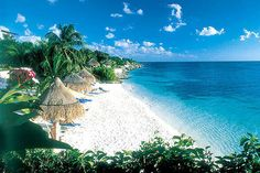 Most beautiful place I've been..Isla Mujeres. Hotel Villa Rolandi
