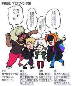 Kakashi, Shit Happens, Comics, Twitter, Fictional Characters, Cartoons, Fantasy Characters, Comic, Comics And Cartoons