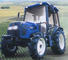 LGNeoN60-1995