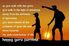 Guru Purnima Messages, Happy Guru Purnima Images, Guru Purnima Greetings, Eid Images, Images Photos, Lord Shiva Mantra, Hindu Quotes, Walk In The Light, Sound Words