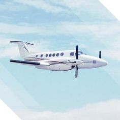 Hire a private turbo prop jet aircraft charter. Range of private turbo prop/piston jets aircraft like Beechcraft Baron B58, Super King Air 200 ideal for domestic & international flight.