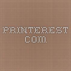 printerest.com