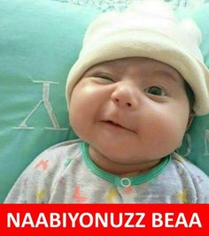 Bebek Capsleri
