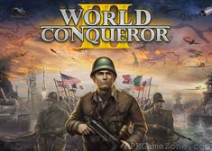 world conqueror 3 hile apk, world conqueror 3 mod apk, world conqueror 3 hack apk, world conqueror 3 madalya hile, world conqueror 3 android hile Best Mods, Free Android Games, Strategy Games, Cheating, Vip, The Incredibles, World, Movie Posters, Hack Tool