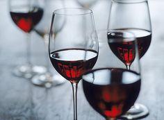Saiba mais sobre o vinho nas páginas policiais (Foto: ThinkStockPhotos)