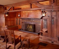 inglenook fireplace | full-wood-inglenook-fireplace.jpg