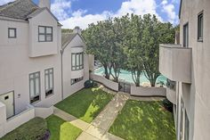 Just Listed in Houston Heights! One of a Kind Community Designed by the late Architect William Stern - Walk to Local Hot Spots + Grand Living Space + 2 Separate Balconies + Community Pool w/ Waterfall and Much More! heights houston,homes for sale houston heights,homes for sale heights houston area,houston heights homes for sale,heights houston homes for sale,houston heights realtor,houston heights realty,houston heights real estate