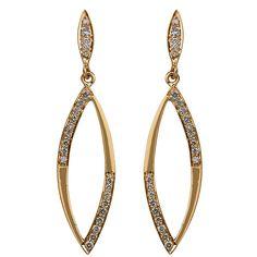 18k Gold Diamond Leaf Pattern Earrings  #Gold18k #Earrings #Leafearrings #Designer #Fashion #Giftforher #Jewellery #Wholesale #Jewelryonsale #White #Diamond #Dangles #Abhaas #Jewels  ABHAAS JEWELS CORP 7 West 45th Street, Suite-1501 New York, NY-10036 U.S.A Tel : +91 9460292707 Tel : 212-704-4266 Email : enquiry@abhaas.com Skype: Jewelryabhaas