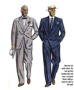 Edward, the Duke of Windsor was considered one of the best dressed men in the world and his influence on men's fashion is still seen today. Description from pinterest.com. I searched for this on bing.com/images