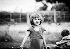 #edwinvandegraaf #fotografie #achterhoek #doetinchem