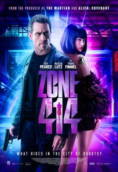 Click to View Extra Large Poster Image for Zone 414 Upcoming Movies, New Movies, Movies Online, Covenant Movie, The Covenant, New Movie Posters, New Poster, Netflix Dvd Rental, Amazon Dvd