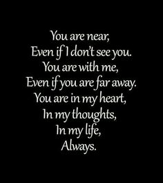 Always Aaron nite my angel7.5.2017