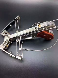 Forceful mini stainless steel Crossbow Archery 2017   Sporting Goods, Outdoor Sports, Archery   eBay!