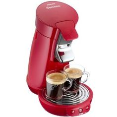 8 best philips kaffeepadmaschine de images espresso coffee machine espresso machine espresso