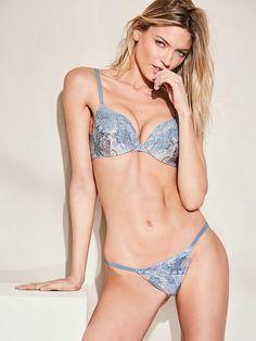 Leigh mccamy bikini photos 455