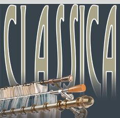 Luxusní garnýže Mottura Buick Logo, Techno, Logos, Techno Music, Logo, Legos