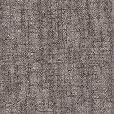 dusk knoll upholstery fabric