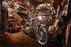 #photography #motocycle #shooting #blog