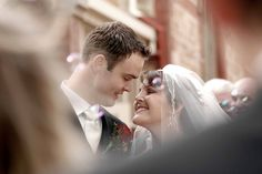 Blog - Blue Razoo, Adelaide's affordable wedding photographer. Wedding season is looming, visit Blue Razoo today!