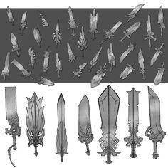 ds_blade1.jpg (1080×1080)