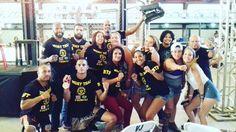 Henrique Santana atleta da academia Castelo D'Ouro equipe RTF campeão do ZOFF FIRE FIGHT K1obrigado senhor meu Deus e a todos da nossa familia que apoiam nosso trabalho e confiam em minha familia.  #trocacao #muayboran #Muaythai #canelada #oitoarmas #tailandia #famila #douro by matheusdouro