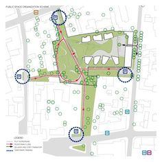 Galería de Propuesta para Jardín Infantil en Riga / ARHIS - 8