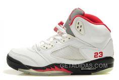 hot sale online 25224 f8d41 Buy Nike Air Jordan 5 Retro GS Olympic 440888 133 Buy Online Kids Christmas  Deals from Reliable Nike Air Jordan 5 Retro GS Olympic 440888 133 Buy  Online ...