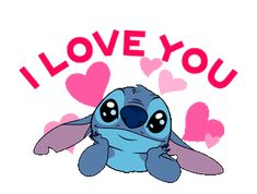 LINE Official Stickers - Animated Stitch (Rowdy) Example with GIF Animation Disney Phone Wallpaper, Wallpaper Iphone Cute, Stich Disney, Lilo And Stitch Quotes, Stitch Tattoo, Stitch Drawing, Stitch And Angel, Cute Stitch, Stitch Pictures