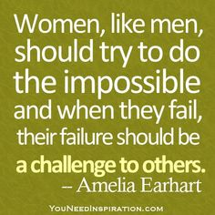 women for women quotes | Inspirational-Quotes-for-women.jpg