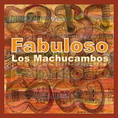 """""""Hasta Siempre Comandante (Che Guevara)"""" by Los Machucambos was added to my Descubrimiento semanal playlist on Spotify"""