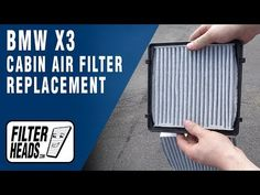 39 Best BMW Cabin Air Filter Replacement Videos images in