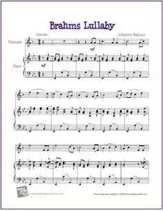 Free Clarinet Sheet Music, Trumpet Sheet Music, Easy Sheet Music, Free Printable Sheet Music, Guitar Chords For Songs, Free Songs, Dramatic Play Centers, Church Music, Singing Tips