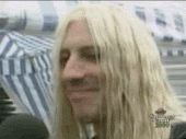 Browse all of the Maynard James Keenan photos, GIFs and videos. Find just what you're looking for on Photobucket
