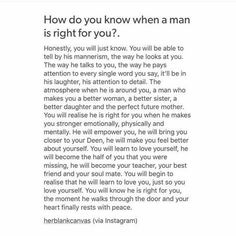 Seelenverwandte und Liebeszitate: - Hall O .-Soulmate And Love Quotes: – Hall Of Quotes Motivacional Quotes, Quotes For Him, True Quotes, Quotes To Live By, Quotes About Men, Marry Me Quotes, Young Love Quotes, New Love Quotes, Hard Quotes