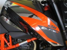 KTM 690 Duke Duke R 2016 for sale on Trade Me, New Zealand's auction and classifieds website Ktm 690, Sport Bikes, Cars And Motorcycles, Motorbikes, Duke, Auction, Vehicles, Sports, Sport Motorcycles