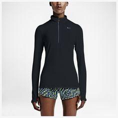 Blusão Nike Element Feminino(0 Reviews)  Blusão/Blusão