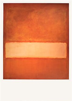 Mark Rothko, Untitled No.11  https://www.artexperiencenyc.com/social_login/?utm_source=pinterest_medium=pins_content=pinterest_pins_campaign=pinterest_initial