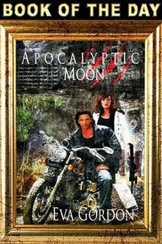 http://www.theereadercafe.com/ - Book of the Day #kindle #ebooks #books #romance #paranormal #evagordon