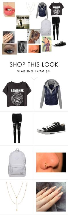 7 Best Sydney.ra images | Sydney, Skater girl outfits, High