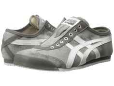 buy onitsuka tiger laceless sand/white - Google Search