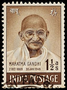 world postage stamps - Google Search