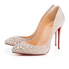 1340be5982f 16 Best Wedding shoes images in 2018 | Shoes, Wedding shoes, Heels