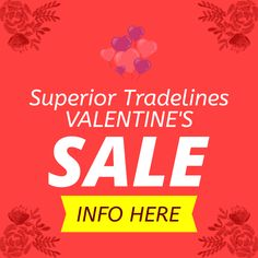 13 Best Superior Tradelines Specials images in 2019 | Band