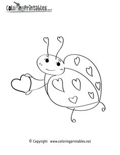 valentine sports coloring pages | 111 Best valintines colorimg pages images | Coloring pages ...