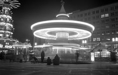 https://flic.kr/p/CEvoWZ | Alexanderplatz - Berlin | www.hegvannasche.tumblr.com
