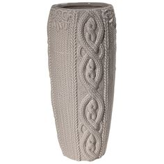 Cylinder Vases | Wayfair