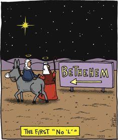 The Argyle Sweater Comic Strip Christian Comics, Christian Cartoons, Christian Jokes, Funny Cartoons, Funny Comics, Argyle Sweater Comic, Bible Humor, Bible Jokes, Church Humor