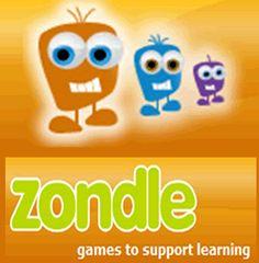 Games That Supports Learning In A Variety Subjects That Can Also Be  Embedded Into A Site.