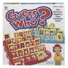 Google Image Result for http://gamemedia.wcgame.ru/data/2011-07-28/guess-who-board-games.jpg