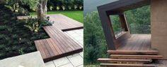 Top 50 Best Modern Deck Ideas – Contemporary Backyard Designs Informations About Top 50 Best Modern Backyard Layout, Backyard Patio Designs, Backyard Landscaping, Patio Ideas, Pergola Ideas, Plan Garage, Garage Ideas, Deck Skirting, Deck Steps